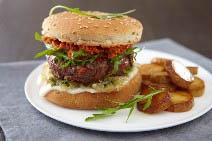 rep_20290_burger_b_uf_mozzarella_oignons_grenailles