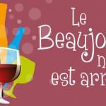 beaujolais-nouveau_image_600x285