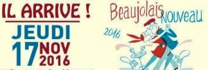 etiquette-bn-2016