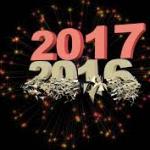 nouvel-an-2017-2bis