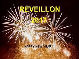 nouvel-an-2017-bis